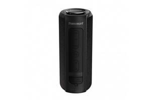 Акустическая система Tronsmart Element T6 Plus Black