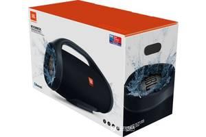 Новые Портативные акустические системы F&D