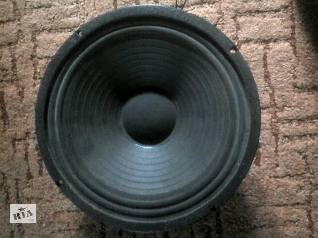 купить бу MP3 плееры, аудиотехника в Измаиле