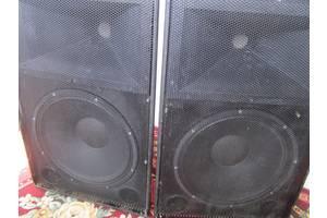 б/у Музыкальные инструменты для концертов
