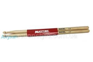 Новые Палочки для ударных инструментов Maxtone