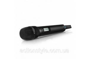 Новые Радио микрофоны Sennheiser