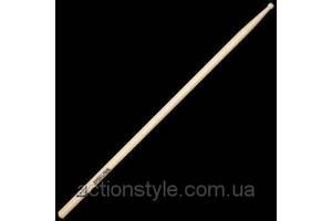 Новые Палочки для ударных инструментов Vater