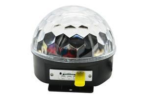 Новые Световые оборудования для концертов UKC