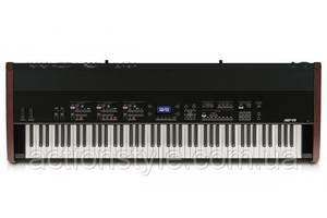 Новые Клавишные инструменты