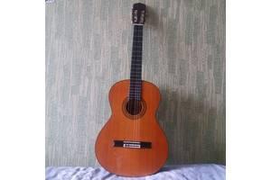 б/в Гітари Aria