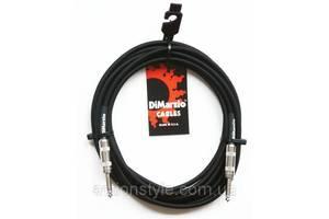 Новые Готовые кабели DiMarzio