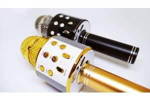 Новые Беспроводные микрофоны