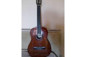 б/в Класичні гітари Stagg