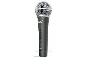 Новые Микрофоны Soundking