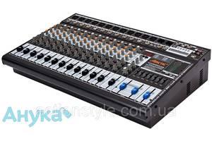 Новые DJ оборудования