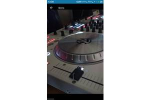 б/у DJ контроллеры Numark