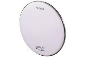 Новые Ударные инструменты Roland