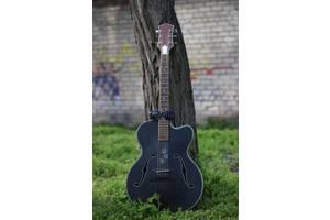 б/в Електро-акустичні гітари