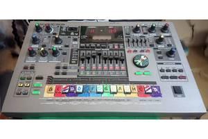 б/у DJ оборудования Roland