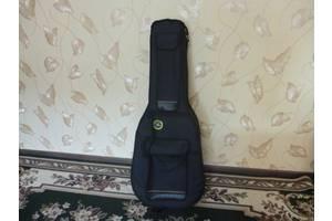 Новые Кейсы для гитары