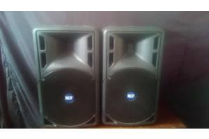 б/в Активні акустичні системи JBL