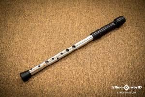 Новые Духовые инструменты ЕтноСвіт