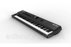 Новые Цифровые пианино