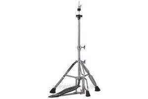 Новые Клэмпы, стойки, держатели для ударных инструментов Maxtone