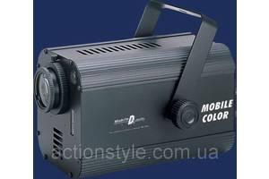 Новые Световые оборудования для концертов Acme
