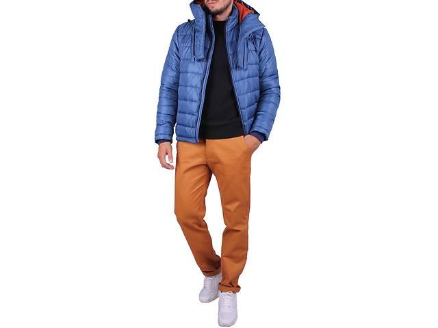 купить бу Мужская куртка Видиван в Киеве