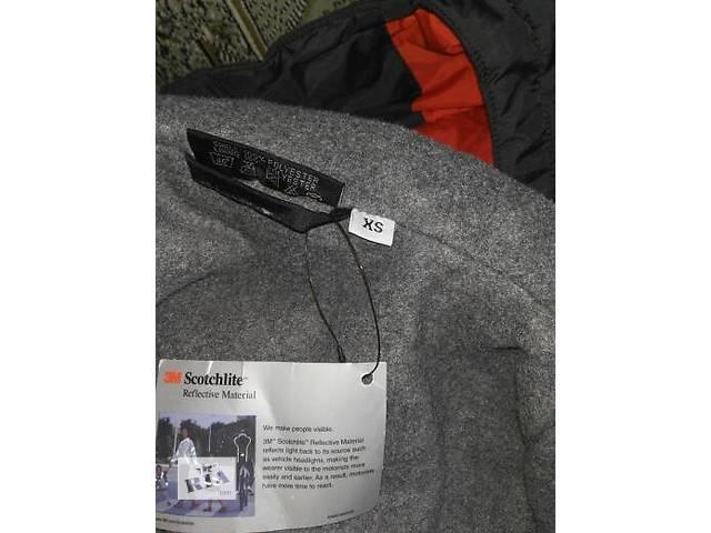 бу Мужская одежда в Кременчуге