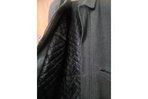 Чоловічий верхній одяг Івано-Франківськ - куртки bb3c5bcecf5e6