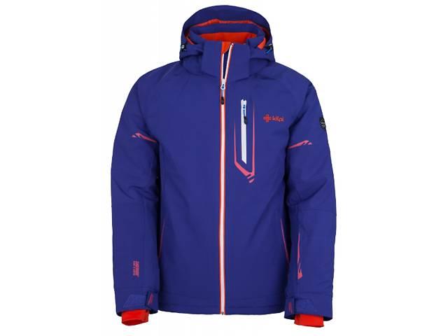 Горнолыжная куртка Kilpi URAN-M Art. 4ist-751491597- объявление о продаже  в Дубні