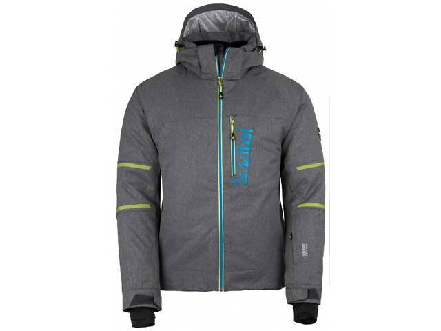 Горнолыжная куртка Kilpi URAN-M Art. 4ist-751491598- объявление о продаже  в Дубні