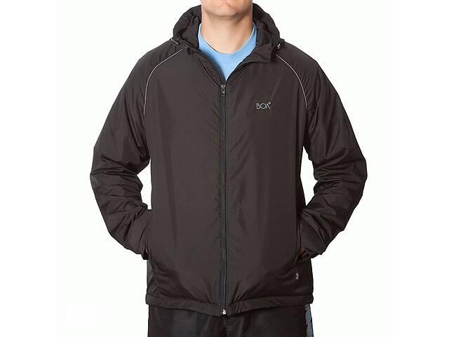 бу КМВ 001 Куртка мужская в Одессе