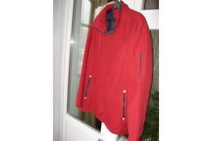Чоловічий верхній одяг - куртки 345dd1d62d8be