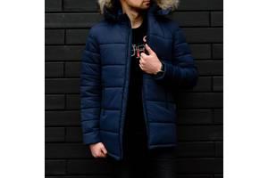 Чоловічий верхній одяг Умань - куртки 4ad307637a9fc