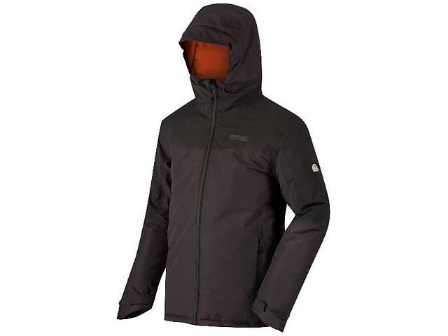 бу Куртка Regatta Garforth Art. 4ist-751492549 в Дубні