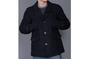 Чоловіче пальто  купити Пальто чоловіче недорого або продам Пальто ... c61b48fa86b2b