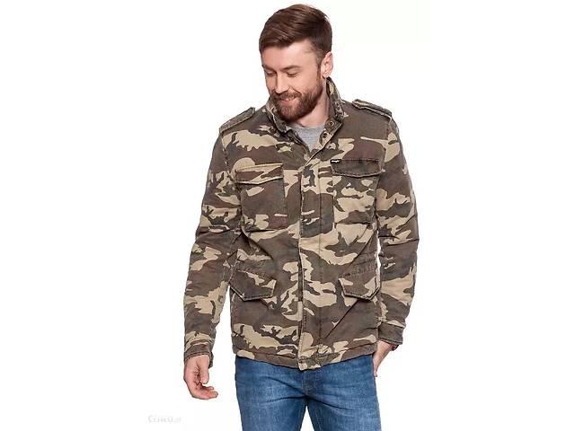 продам Распродажа! Новая курточка Wrangler S M бу в Києві