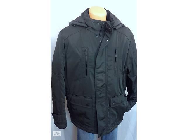 купить бу Зимняя куртка  IL GRANCHIO 8892 (Италия). рр.XL, XXL в Киеве