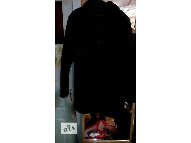 бу Мужская верхняя одежда в Житомире