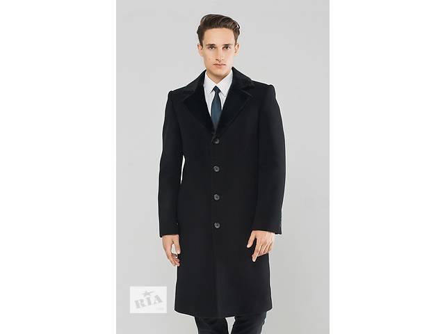 продам Чоловіче пальто Suns House S 46ffb0534f7ac