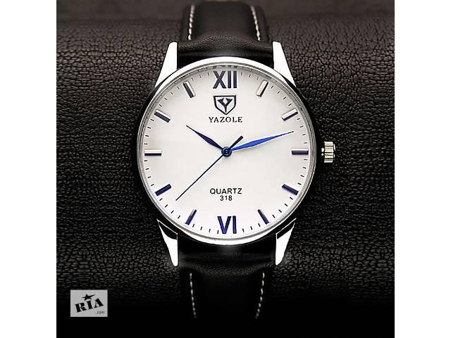 Мужские наручные часы Yazole Original