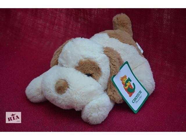 купить бу Мягкая игрушка собака в Ровно
