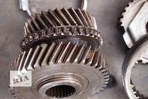 б/у Шестерни коробки передач Fiat Ducato
