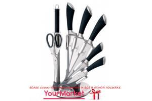 Класичні ножі