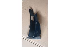 Накладка двери багажника для Subaru Outback (BS/BN) 15-19