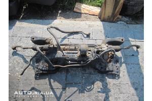 Рулевые наконечники Honda Civic