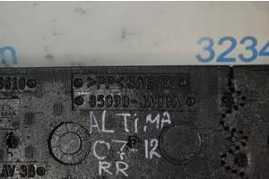 Наполнитель бампера RR NISSAN ALTIMA L32 07-12