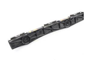 Направляющая заднего бампера левая Lexus IS (XE20) 2005-2012 5215853040 (37242)