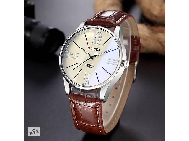 Часов рог скупка кривой часы третьяковская стоимость галерея билета работы