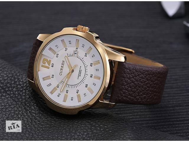 Купить бу часы в кривом роге часы для киа спектра купить
