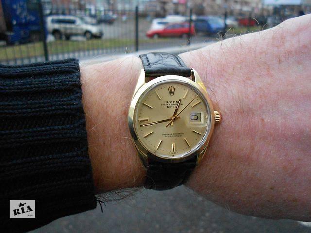 Купить часы мужские наручные бу часы ракета серп и молот купить